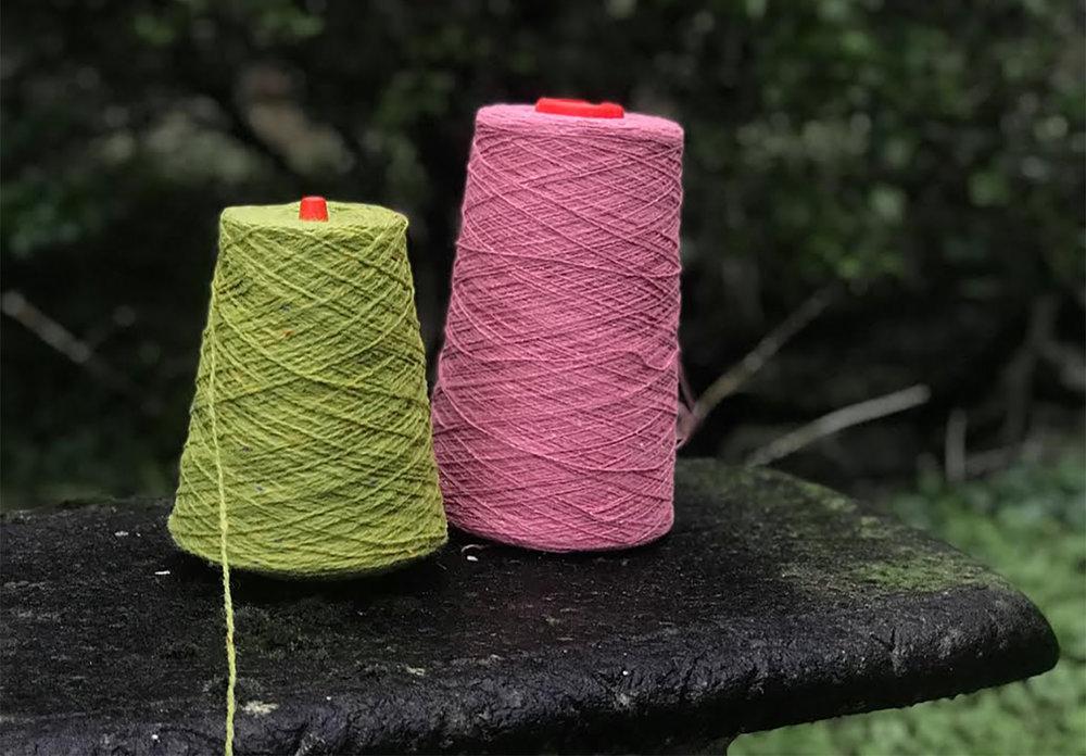 yarncones.jpg