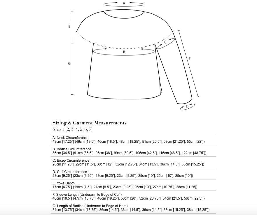 schematic_sizes.jpg