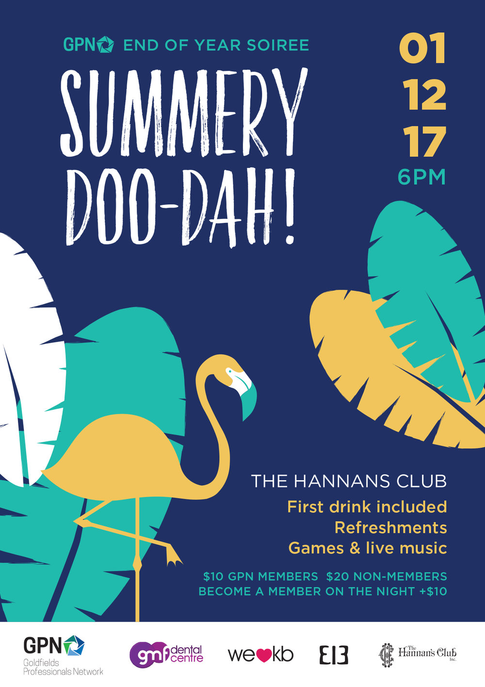 GPN Summery Doo-Dah-Poster.jpg