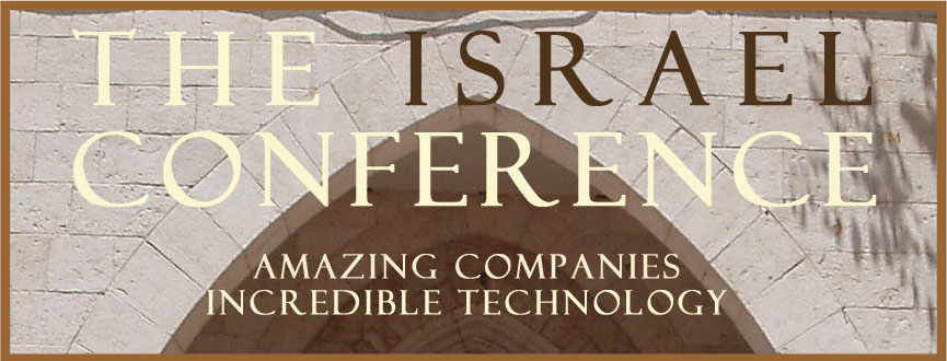 logo-theisraelconference3.jpg