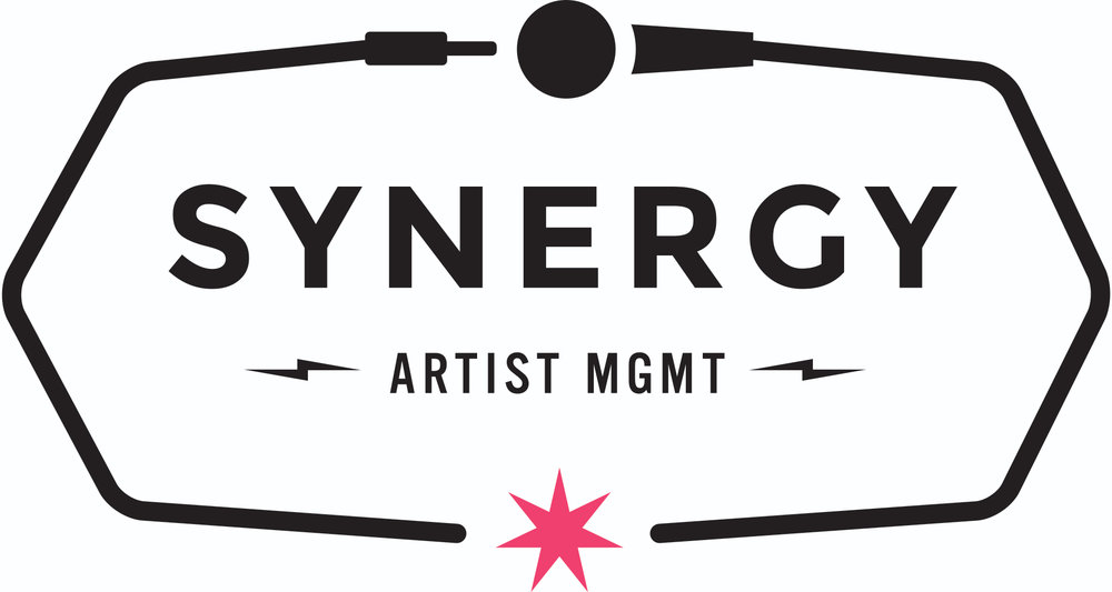 Synergy Artist MGMT