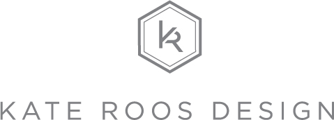KATE ROOS DESIGN