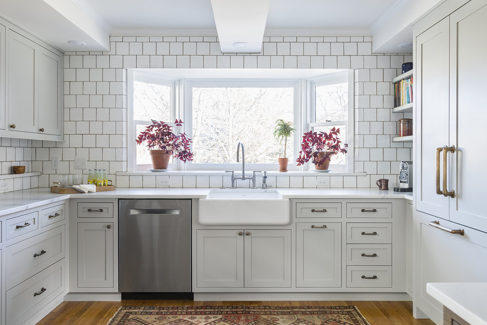 JANUARY 2018-HOUZZ KITCHEN FEATURE