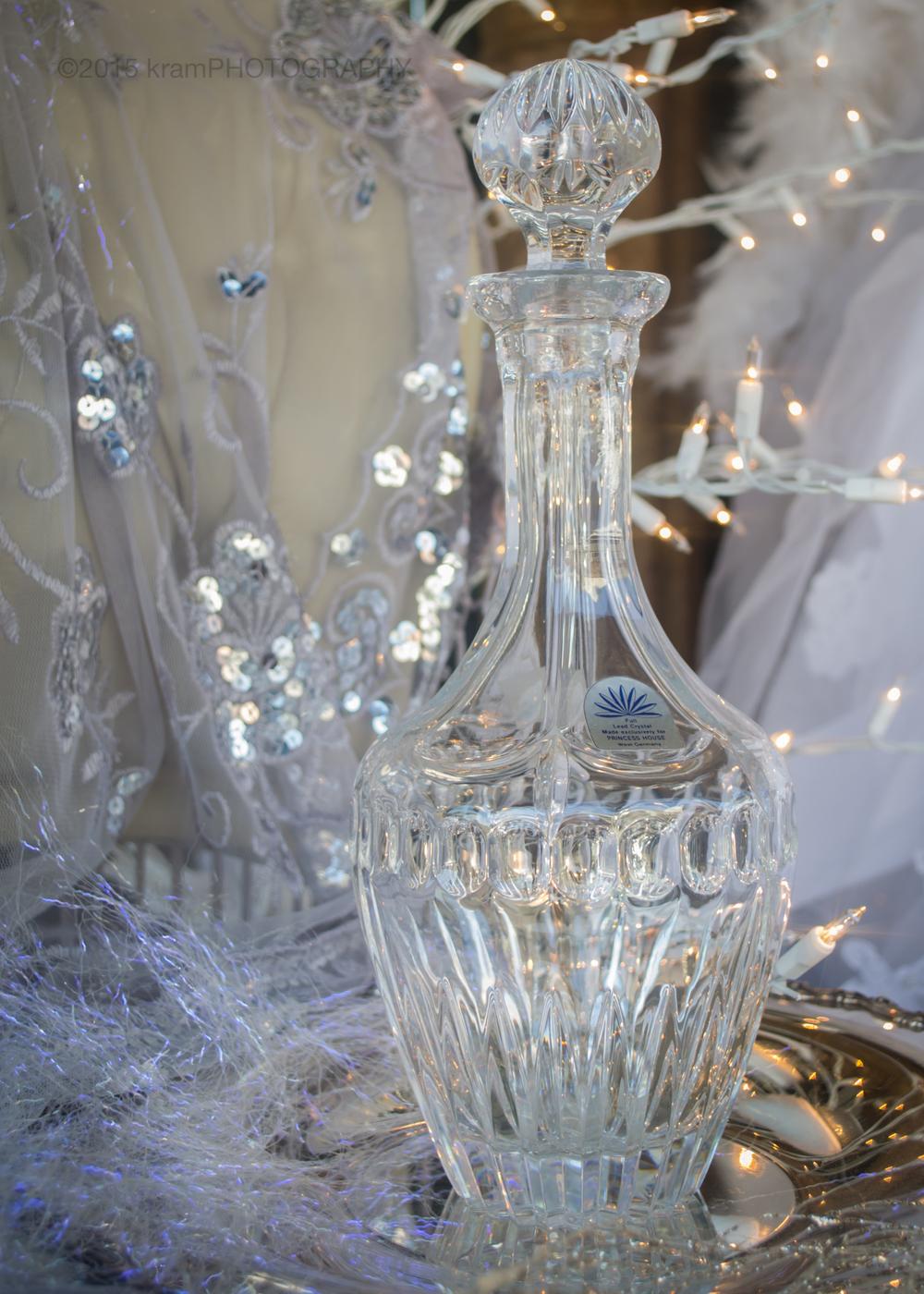 Judith vase display.jpg