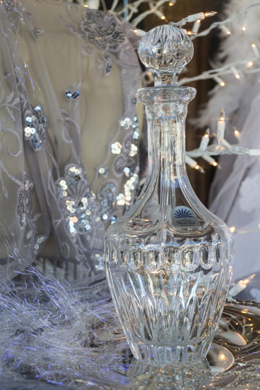 Judiths Vase.jpg
