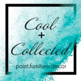coolandcollected
