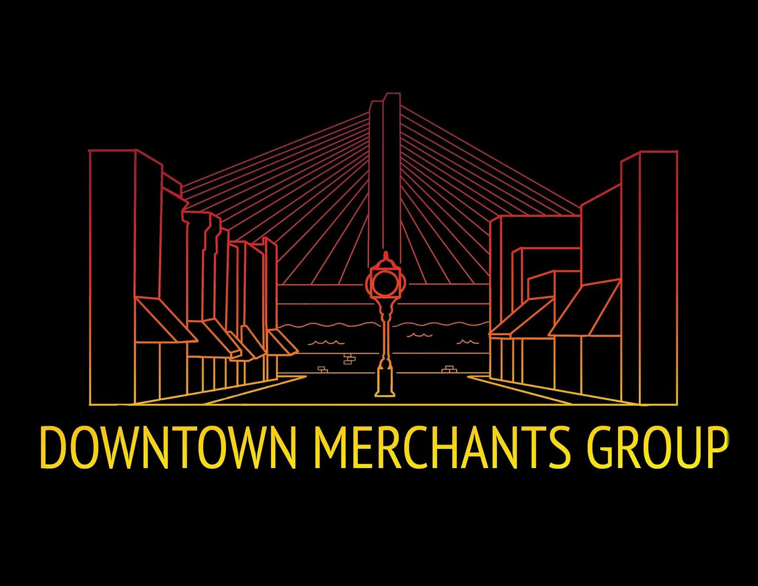 Downtown Merchants Group - Cape Girardeau