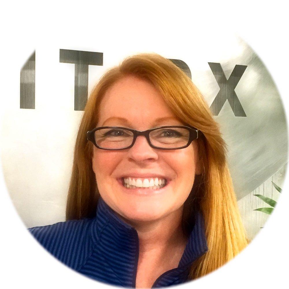Debi Teeple Owner/Coach