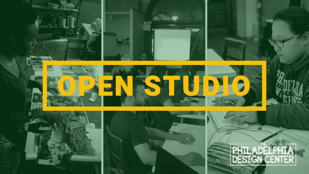 open-studio-pdc.png