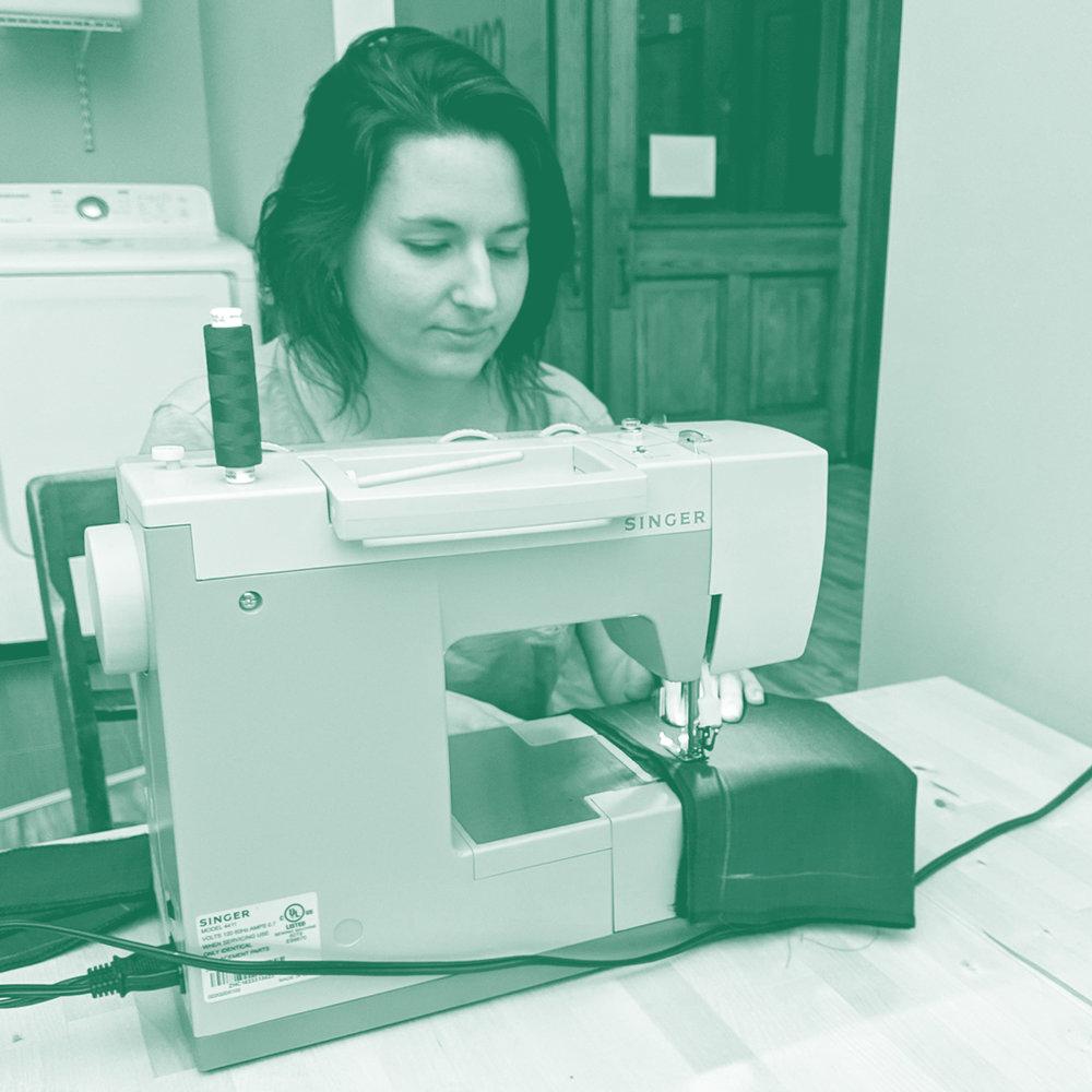 green-square-rebecca-sewing.jpg