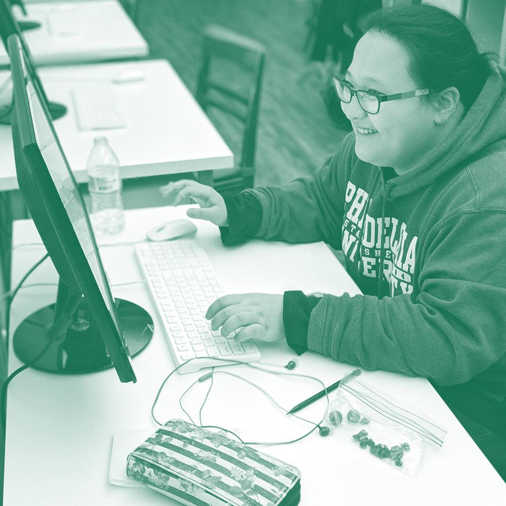 green-square---kelly-computer.jpg