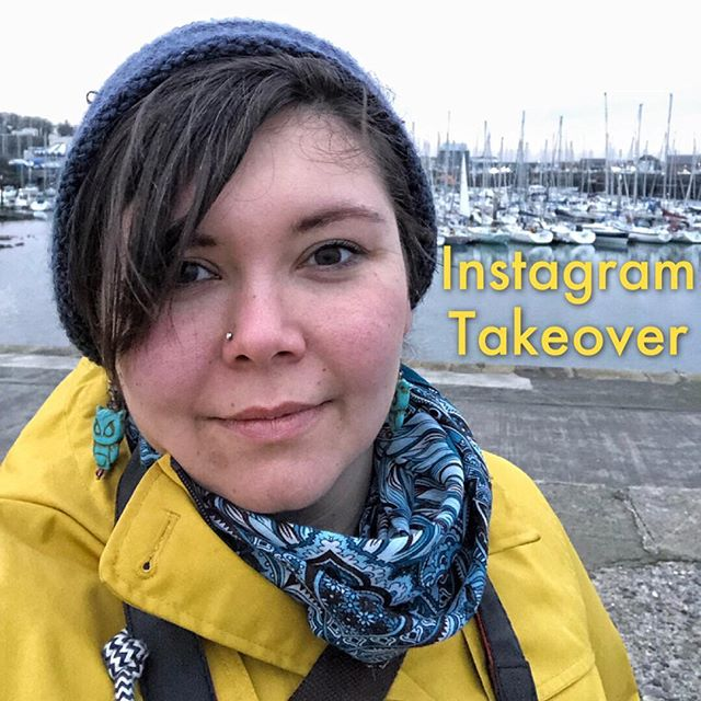 "@rstamey / @sevenengines is taking over Instagram today to show an important aspect of design: education! She's one of the ""technical coaches"" at Lower Merion High School's after school theatre program (Players) and today is a big push to get some things done before the set needs to be complete next Wednesday! A bunch of names you might recognize participated in Players throughout the years: Seth Rozin at @interacttheatreco, Deb Block at @theatreexile, and Molly Braverman at @theatrehorizon- among others! Did you participate in Players or know someone who did?"