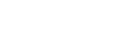 100 YEARS OF MOE SPORT SHOPS