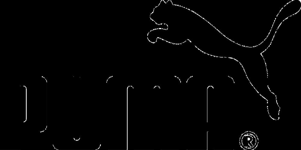 1412941982-Puma-Logo.png