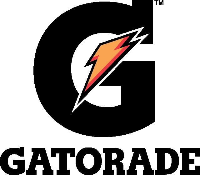 gatorade_logo-2015.png