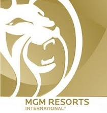 mgm-resorts-international.jpg