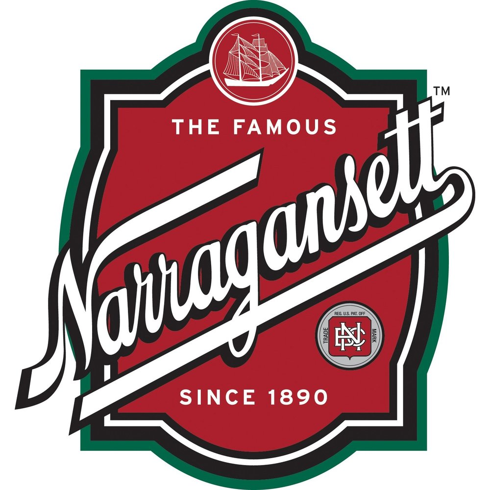 narragansett.jpeg