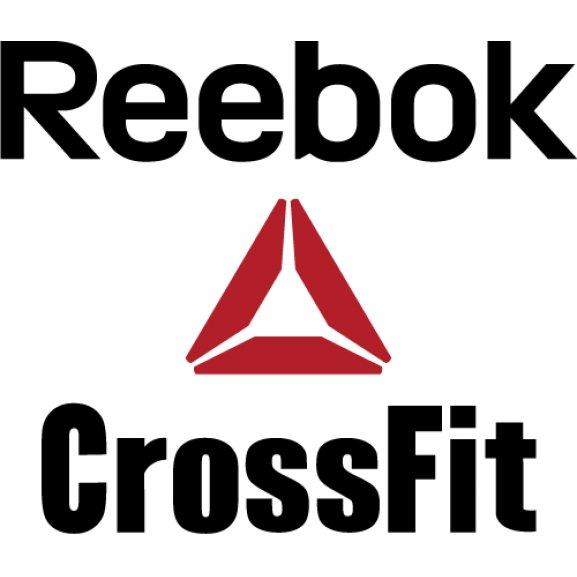 reebok_crossfit.png.jpeg