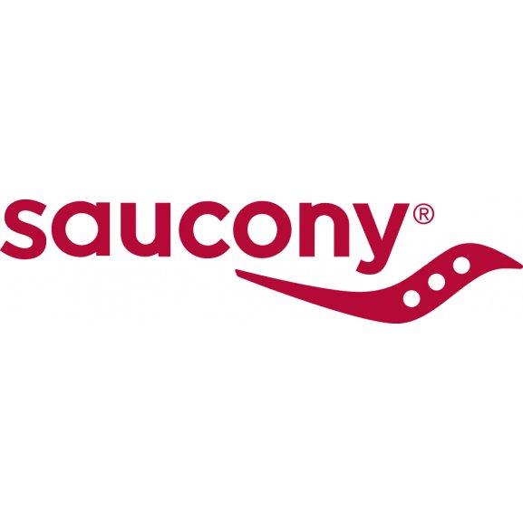 sauc_logo_1c.jpg