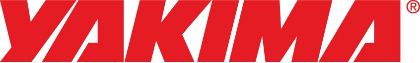 Yakima-logo.jpg