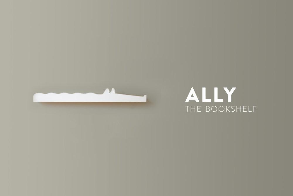 ally-the-bookshelf.jpg