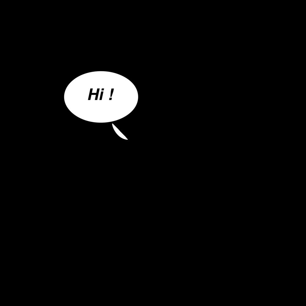 Logo_work-35.png