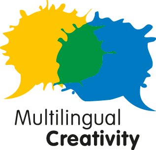 Multilingual Creativity