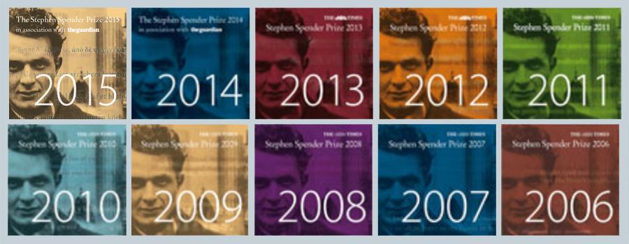 Booklet-covers-mini.jpg