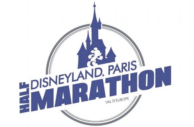 Half Marathon New Logo.jpg
