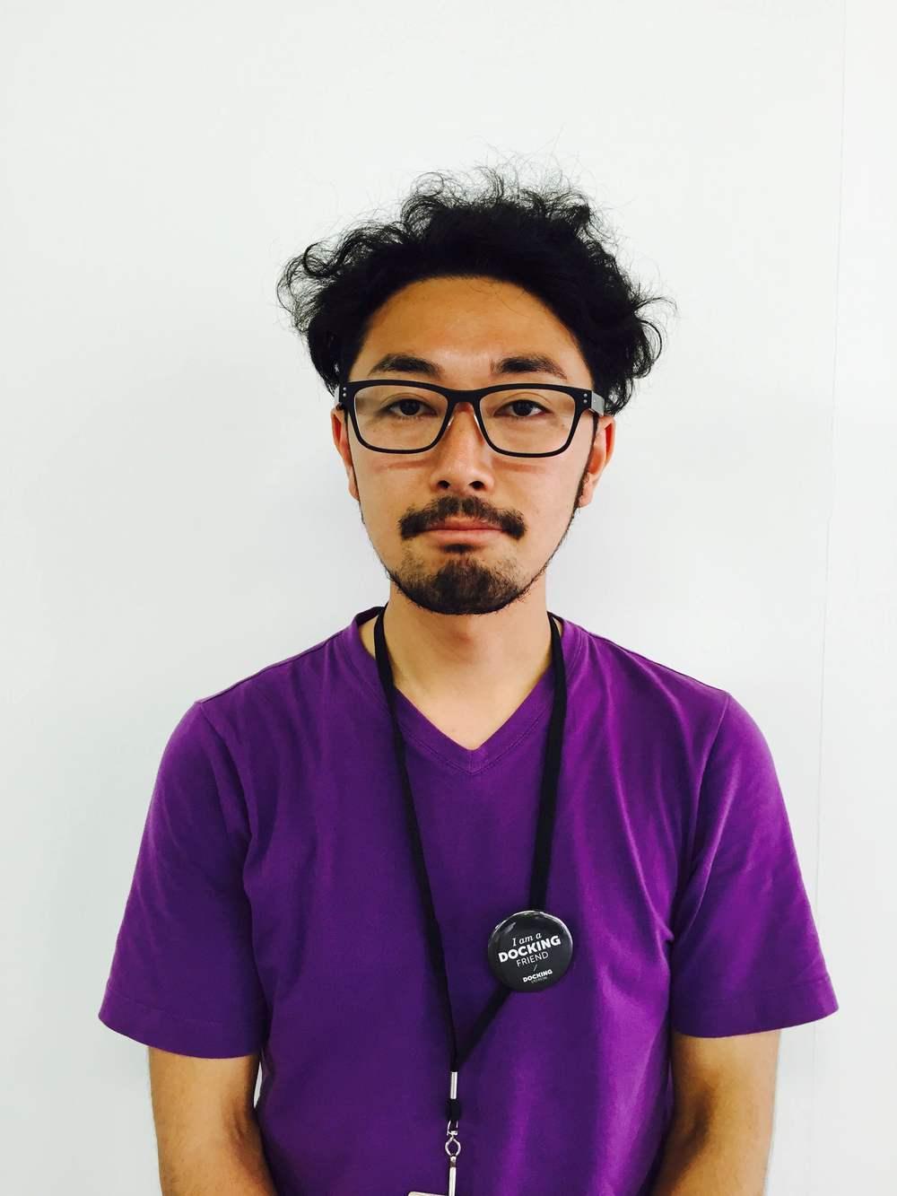 KAZUMA OBARA    Photographer