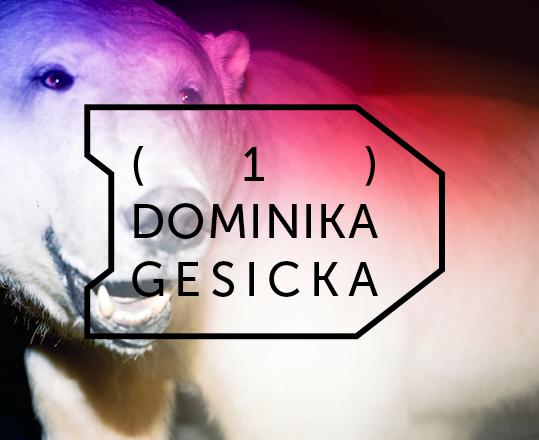 dominika4.png