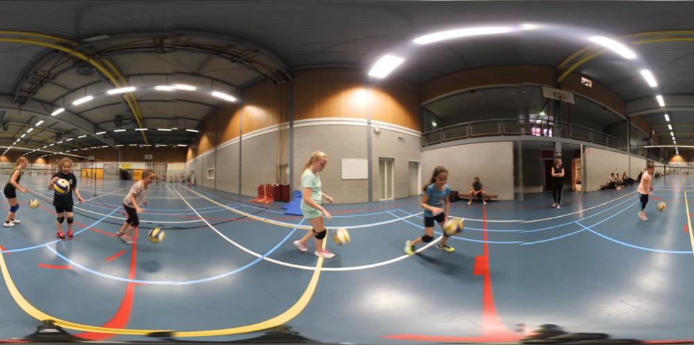 Melisa-Volleybal.jpg