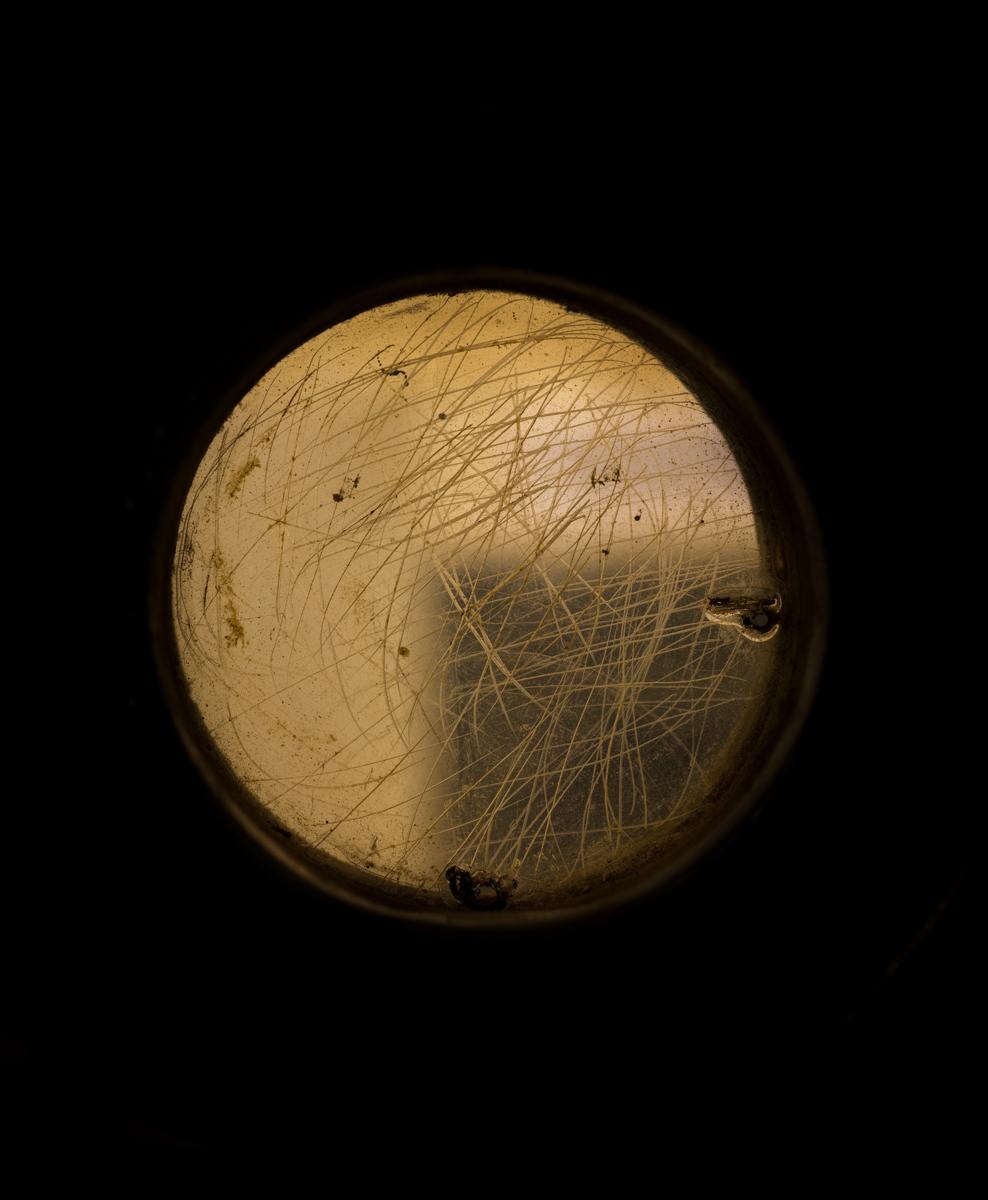 Prison Cell Door Spyhole-22.jpg