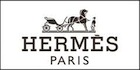 hermes-paris.jpg