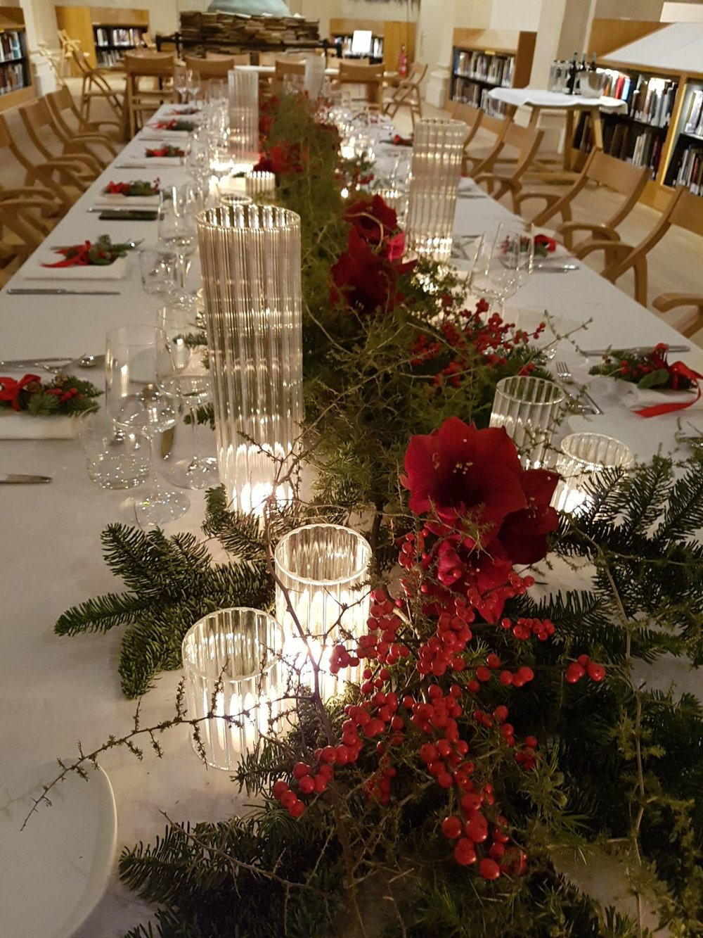bABBO NATALE TABLE SETTING (6).jpg