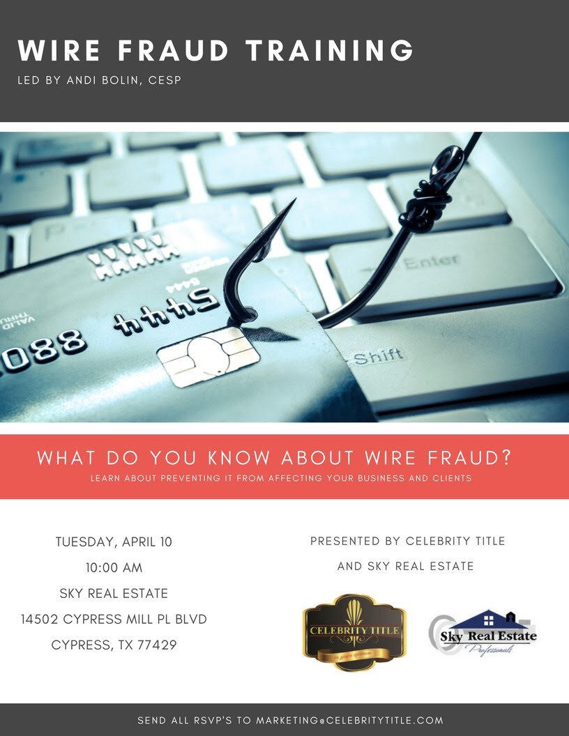 04.10.2018 Wire Fraud - Sky Real Estate.jpg