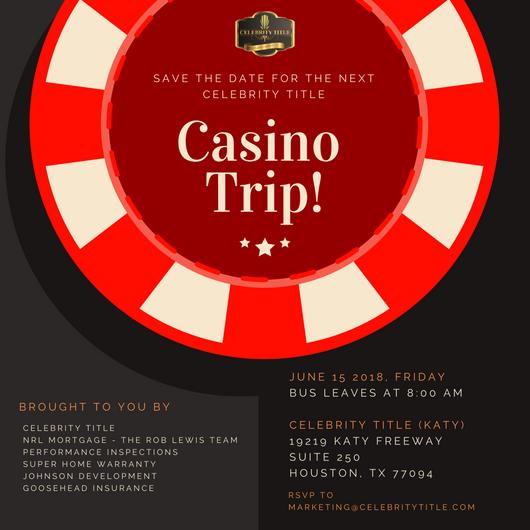 06.15 Casino Trip (1).jpg