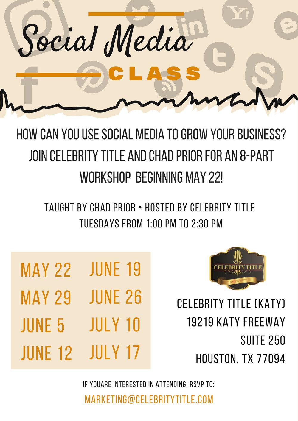Social Media Class Chad P.jpg