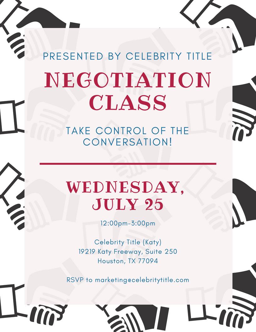 07.25 Negotiation Class.png