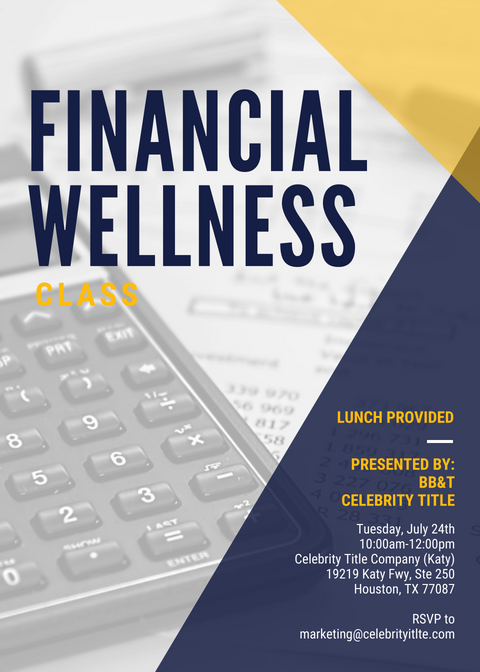 Financial Wellness class (2).png