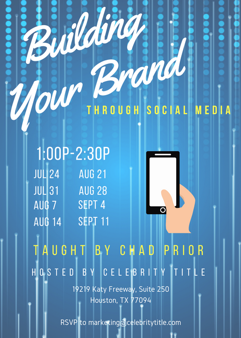 07.24-09.11 Building Your Brand (1).png