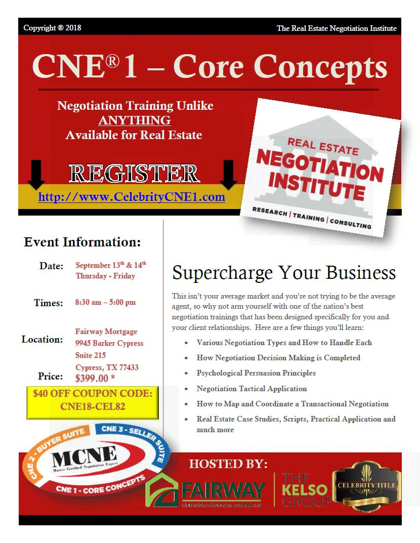 09.13 CNe Negotiation Class.png