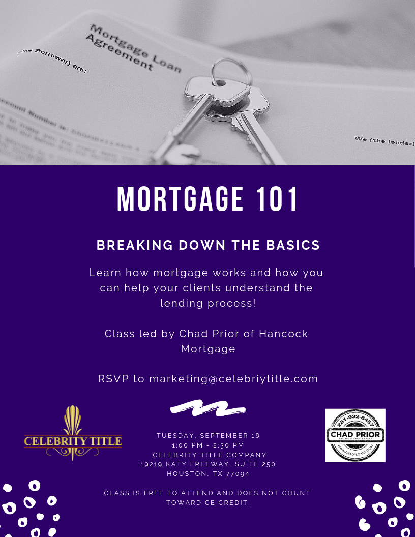 09.25 Mortgage 101.png