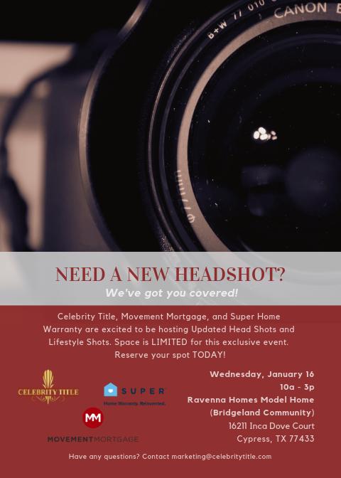 01.16 cypress headshot event.png