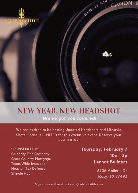Headshot Event (1).png