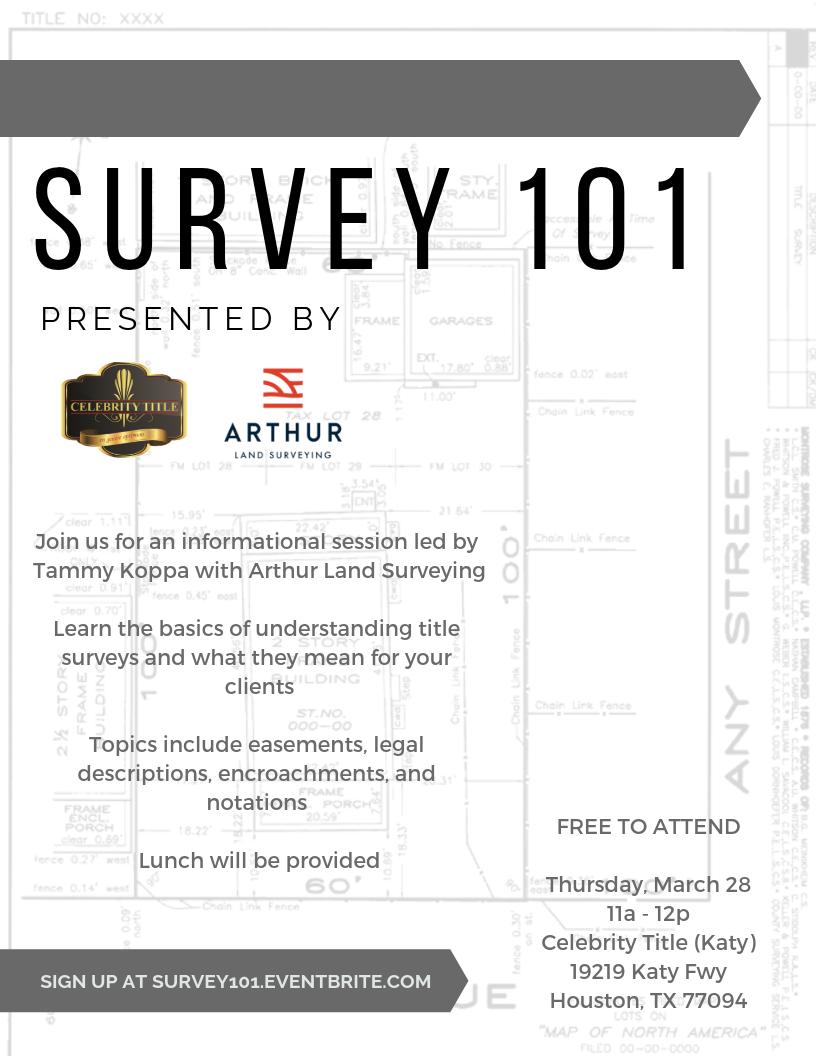 03.28 Survey 101.png