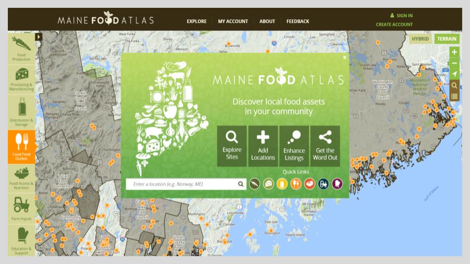 Maine Food Atlas_image.png