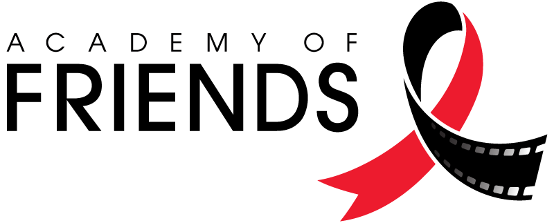 Academy of Friends