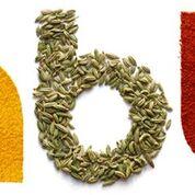Dabba-Logo-FoodtoLiveBy-063016.jpg