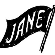 Jane%20flag%20logo.jpg